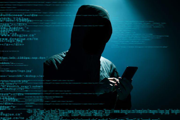 hackear en Facebook