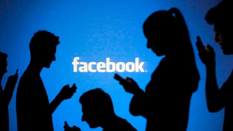 ¿Es posible encontrar un usuario de Facebook por número de teléfono?