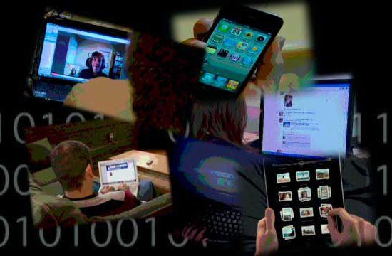 software espía que le enviará informes sobre SMS