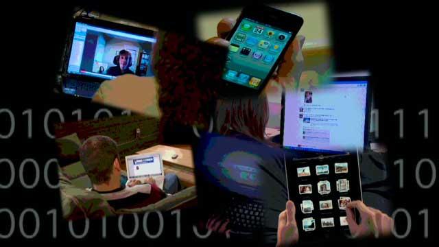 Formas modernas para escuchar el teléfono móvil