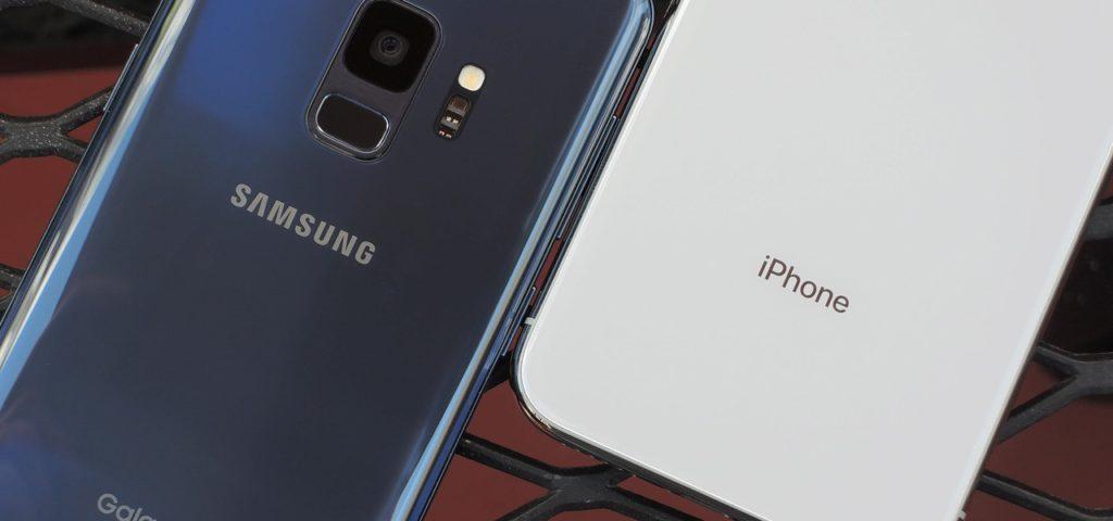 espiar el teléfono celular sin instalar software