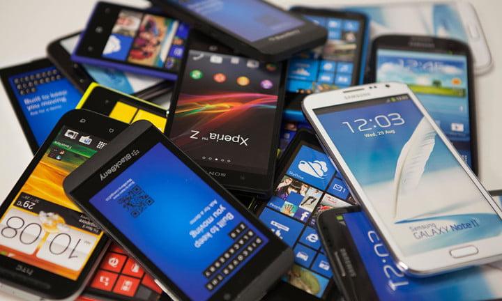 Cómo identificar al proveedor de telefonía móvil