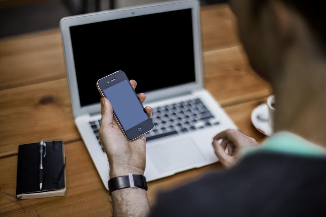 casos el seguimiento telefónico puede ser útil
