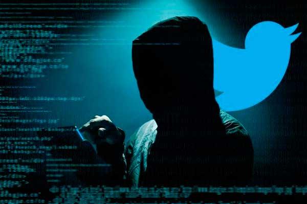 Virus puede hacer el hack por ti