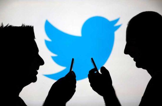 métodos de hackear Twitter