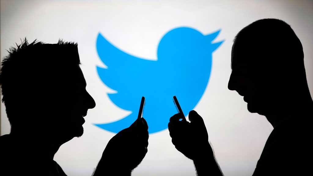 Los mejores métodos de hackear Twitter