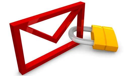 Cómo acceder a la cuenta de correo de otra persona