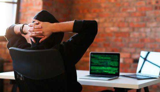 Cómo saber si su teléfono está siendo rastreado o escuchado