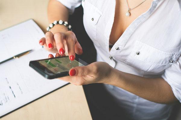 ¿Cómo rastrear la ubicación del teléfono sin conocimiento del propietario?