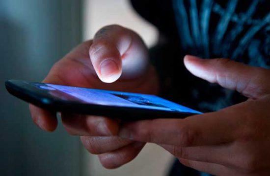Más información 20 Increíbles Hacks Android