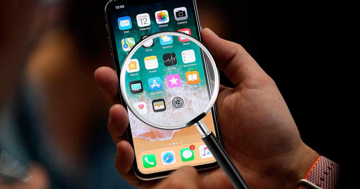 Cómo detectar y eliminar mSpy de un teléfono móvil