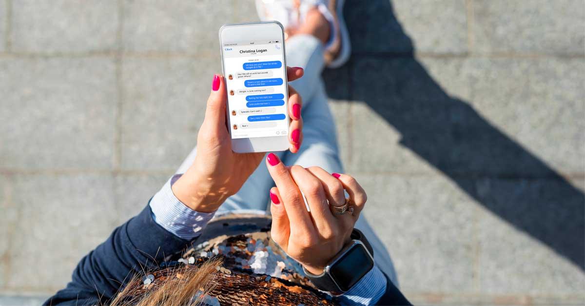 instalar mSpy en teléfonos Android