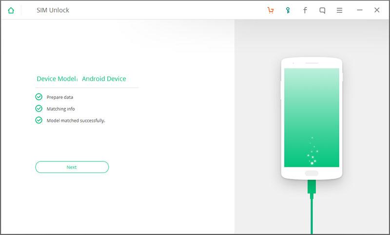 Cómo hackear una contraseña telefónic de la aplicación iSkysoft
