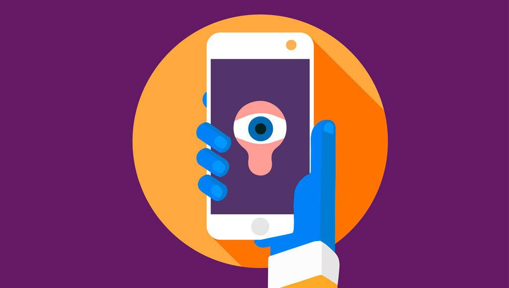 Cómo obtener fotos desde el teléfono de otra persona utilizando iCloud