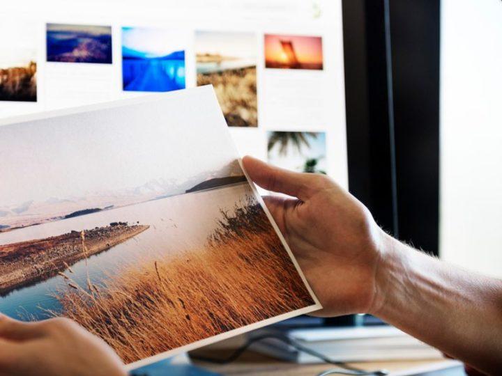 ¿Es posible robar fotos del teléfono de otra persona?