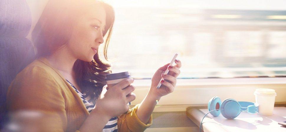 Para empezar con una aplicación de telefonía móvil espía, debes seguir algunos pasos