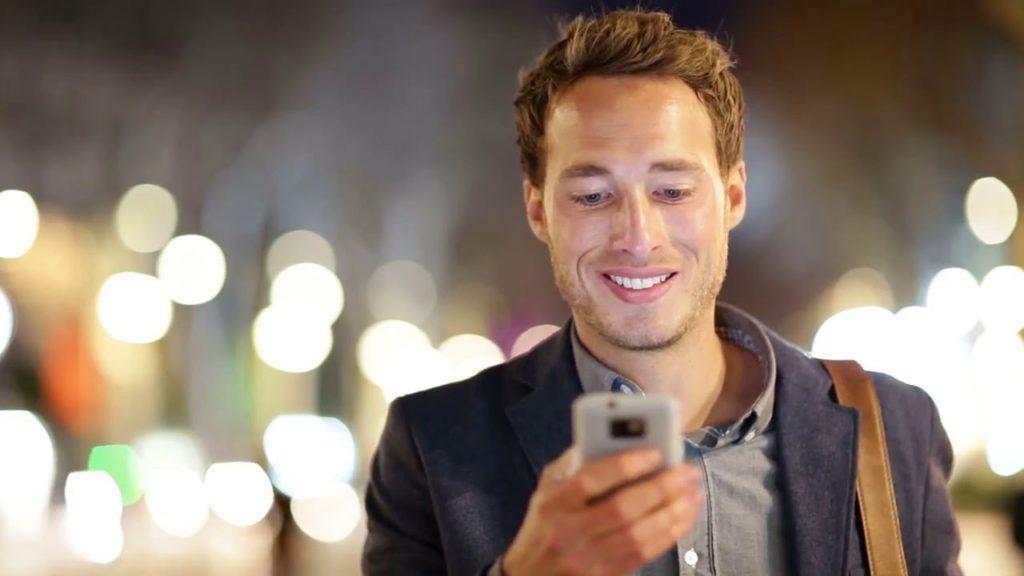 Satisfaga sus necesidades de espionaje hoy mismo con la mejor aplicación de espionaje telefónico