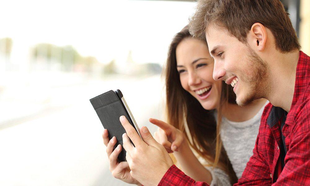 Rastrear el paradero de sus hijos, su comportamiento en el uso del teléfono y el comportamiento de sus empleados nunca podría ser más fácil