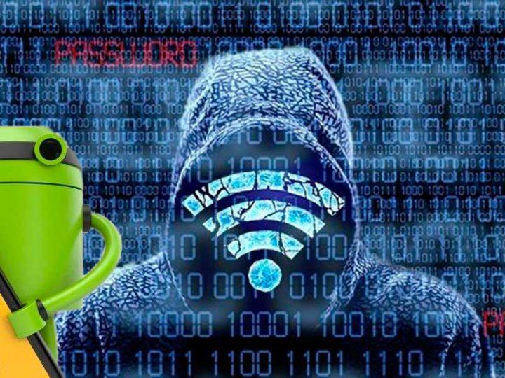 5 Mejores Aplicaciones de Hacking WiFi para Android en 2020