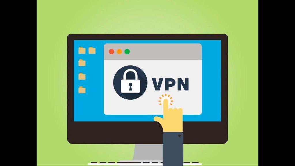 La mejor VPN gratuita para Android VPNs libres