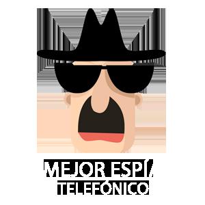 software espía de teléfono
