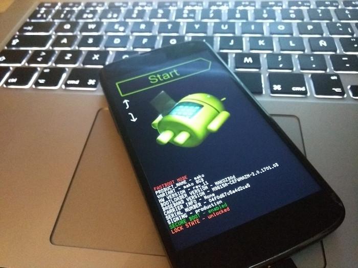 INSTALACIÓN KALI LINUX en su teléfono Android
