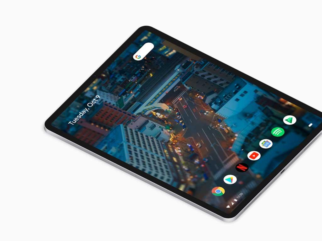 Qué pasa con el Android 11