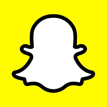 ¡El seguimiento de Snapchat de FlexISPY está de vuelta!