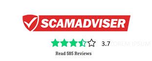 Hoverwatch scamadviser.com,