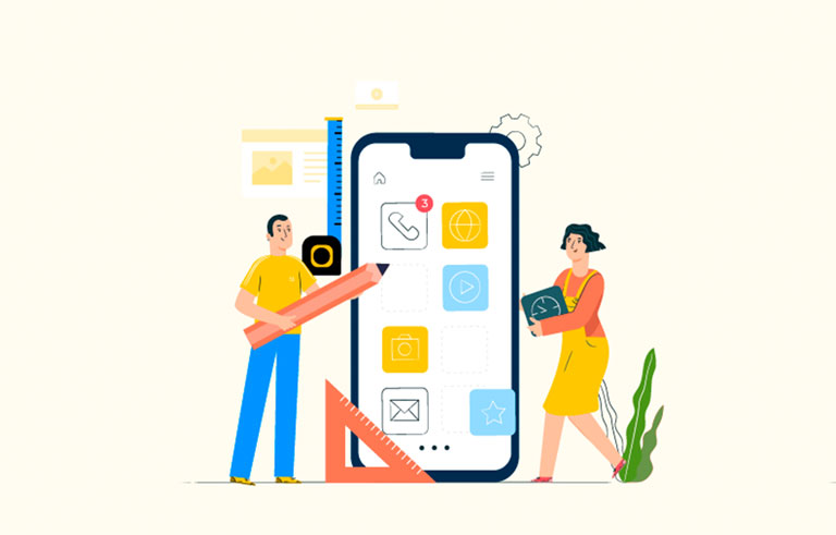 instalar la aplicación en tu teléfono